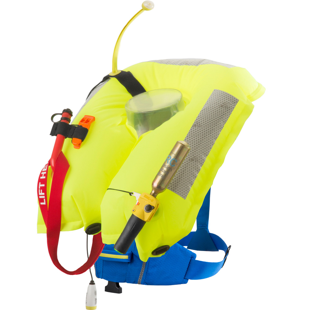 Spinlock Cento Junior 150N paars